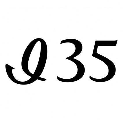 free vector I35
