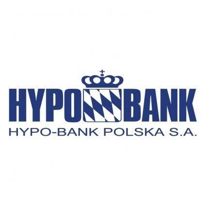 Hypobank