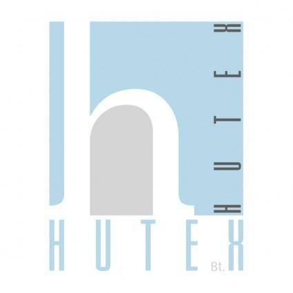 free vector Hutex