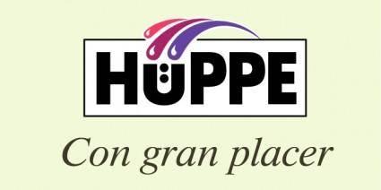 Huppe 0