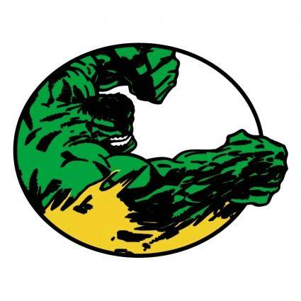 Hulk 0