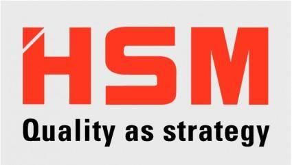 Hsm 1