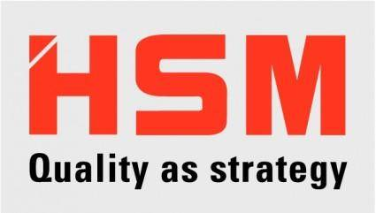 free vector Hsm 1