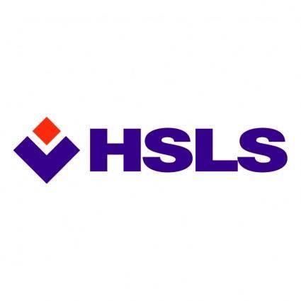free vector Hsls