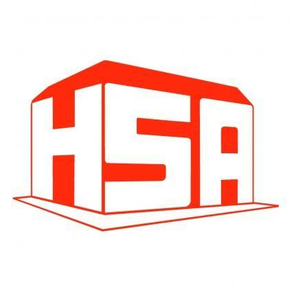 free vector Hsa