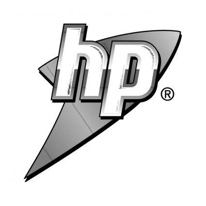free vector Hp