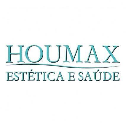 Houmax