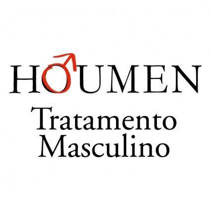 Houman