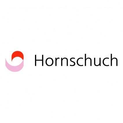 Hornschuch