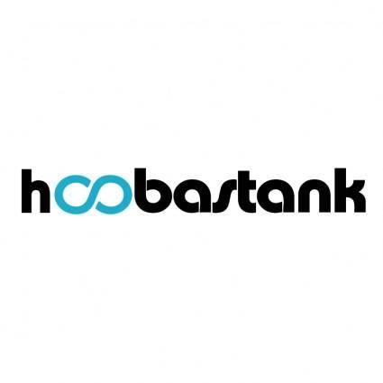 free vector Hoobastank