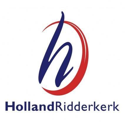 Hollandridderkerk