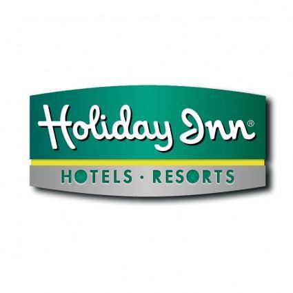 Holiday inn 3