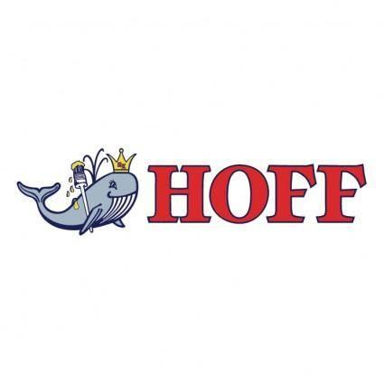 free vector Hoff interior handverk as