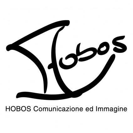 free vector Hobos