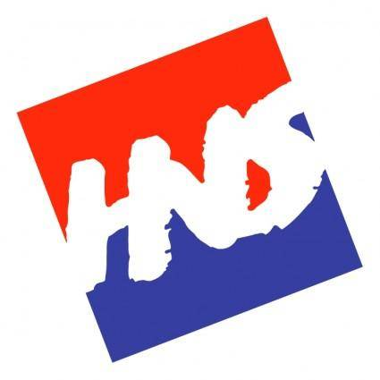 free vector Hns