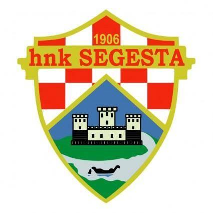 free vector Hnk segesta sisak