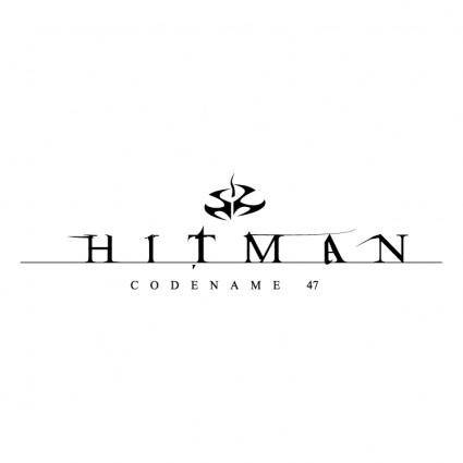 Hitman codename 47 0