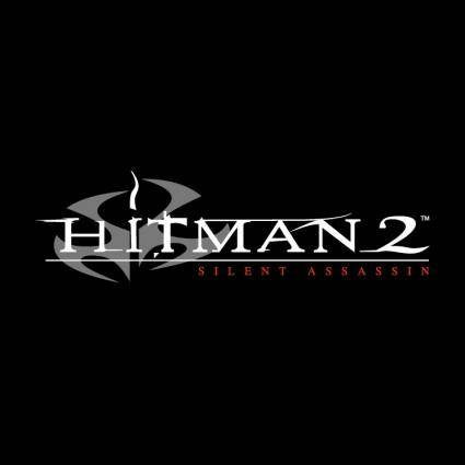 Hitman 2 silent assassin 0
