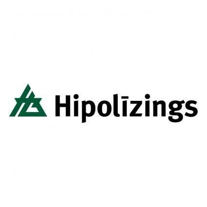 Hipolozings