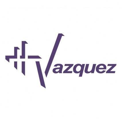free vector Hermanos vazquez