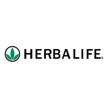 Herbalife 2