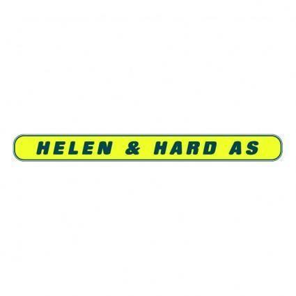 Helen hard