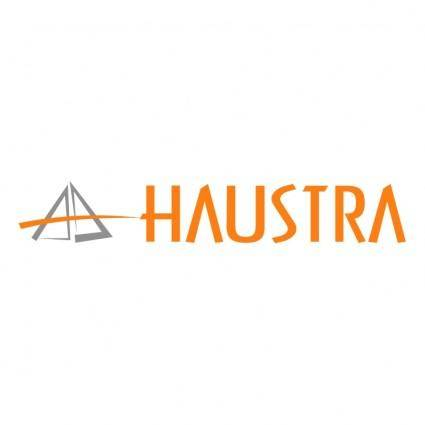 free vector Haustra