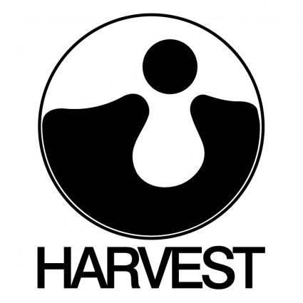 free vector Harvest 0