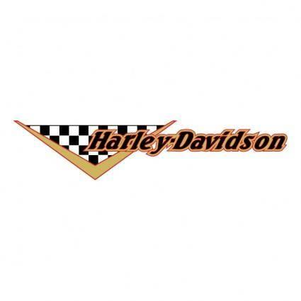 Harley davidson 9