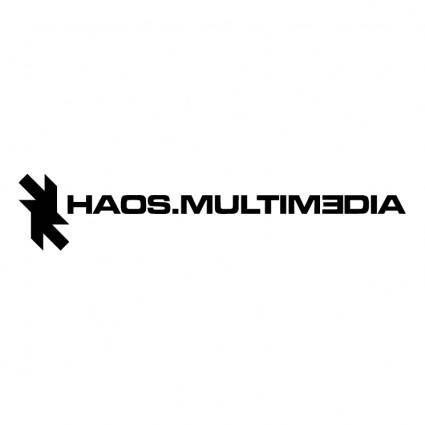 free vector Haosmultimedia