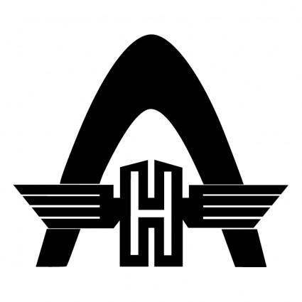 free vector Hanomag