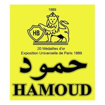 Hamoub boualem