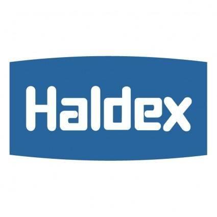 Haldex 0