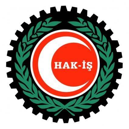 Hak is