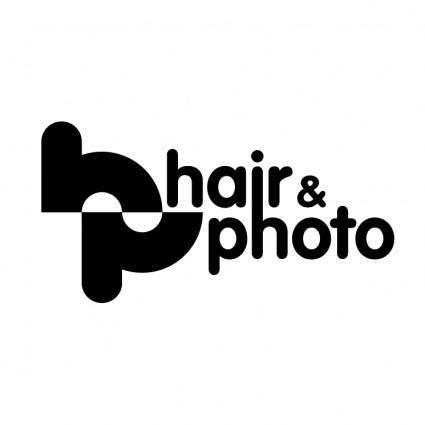 free vector Hair photo