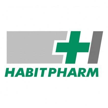 Habit pharm
