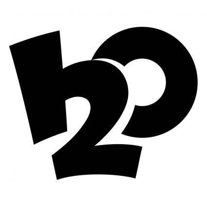H2o 1