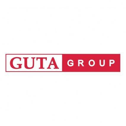 Guta group 0