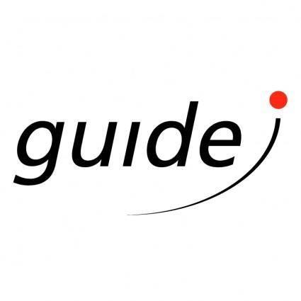 Guide 0