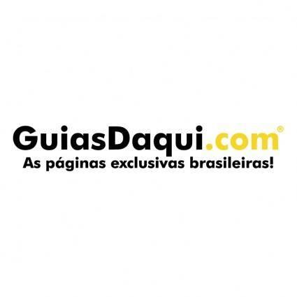 Guiasdaquicom