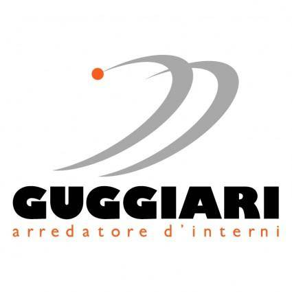 free vector Guggiari franco