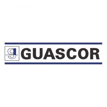 free vector Guascor