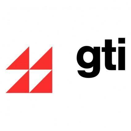 Gti 0