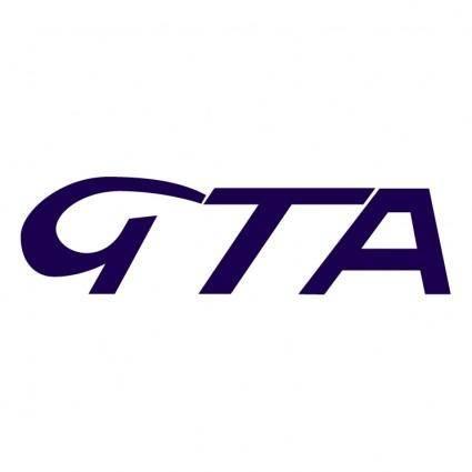 free vector Gta 2