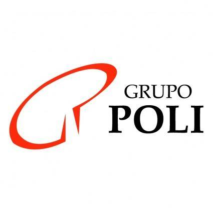 Grupo poli