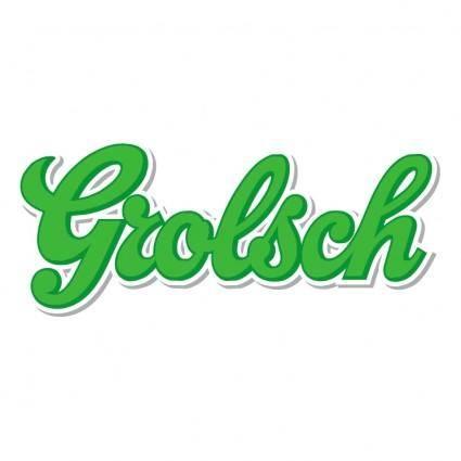 Grolsch 2