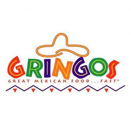 free vector Gringos