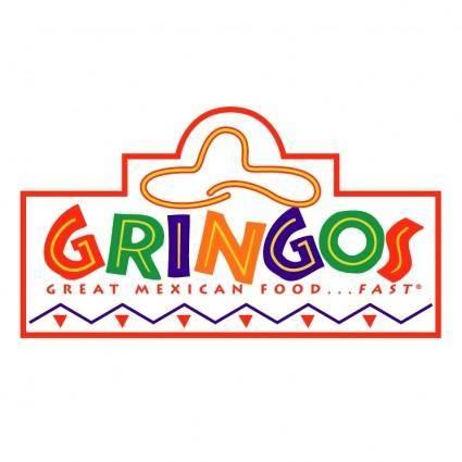 free vector Gringos 0