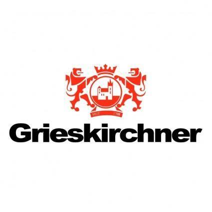 Grieskirchner