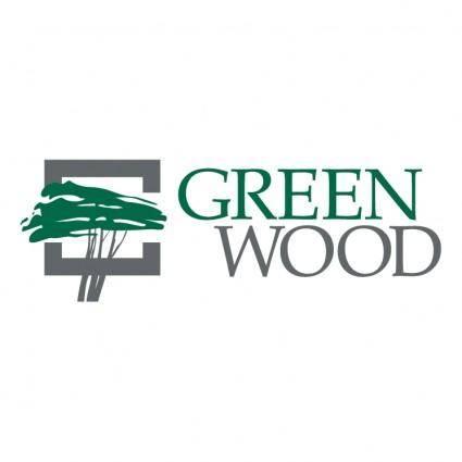 free vector Greenwood 0
